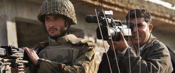 Pakistan military rejects 'mischievous...
