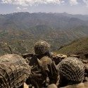 US, Pakistan Continue Cooperation on Afghan Border