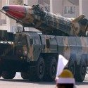 Pakistan to have 200 nuclear weapons by 2020: US think tank