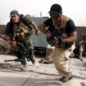 Blackwater threatened to kill US official in Iraq: report