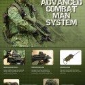 advanced-combat-man-system-poster