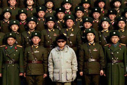 US, South Korea close ranks after Kim ...