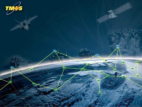 Army, UK forces successful in future network interoperability testing