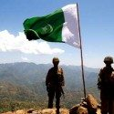 Pakistan Defence and Security Report Q2 2012
