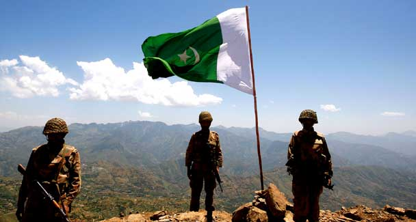 Afghan war winnable without Pakistan h...