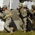 Intelligence, Operations Team Up for bin Laden Kill