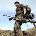 US backs Turkey's 'right to self-defense'