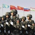 Russia, China oppose military intervention in Middle East