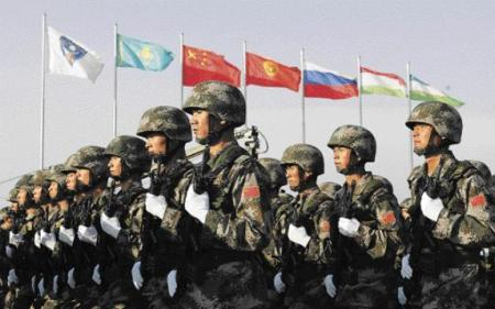 China relying less on Russia for weapo...