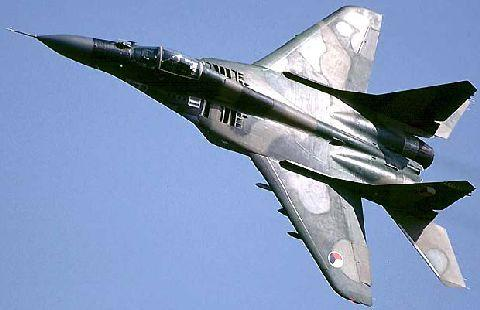 Russia's Weaponry Exporter Reports $34...