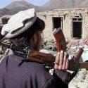 70 killed in PAKISTAN as Taliban claim bin Laden revenge