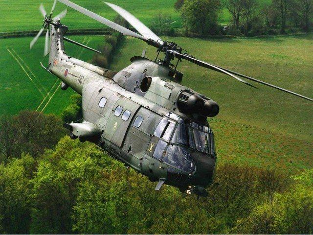 Defence Secretary Balances MOD Budget