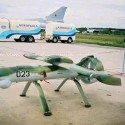 Russian Drone Development Program Through 2025
