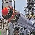 Russia test-fires submarine-based ICBM
