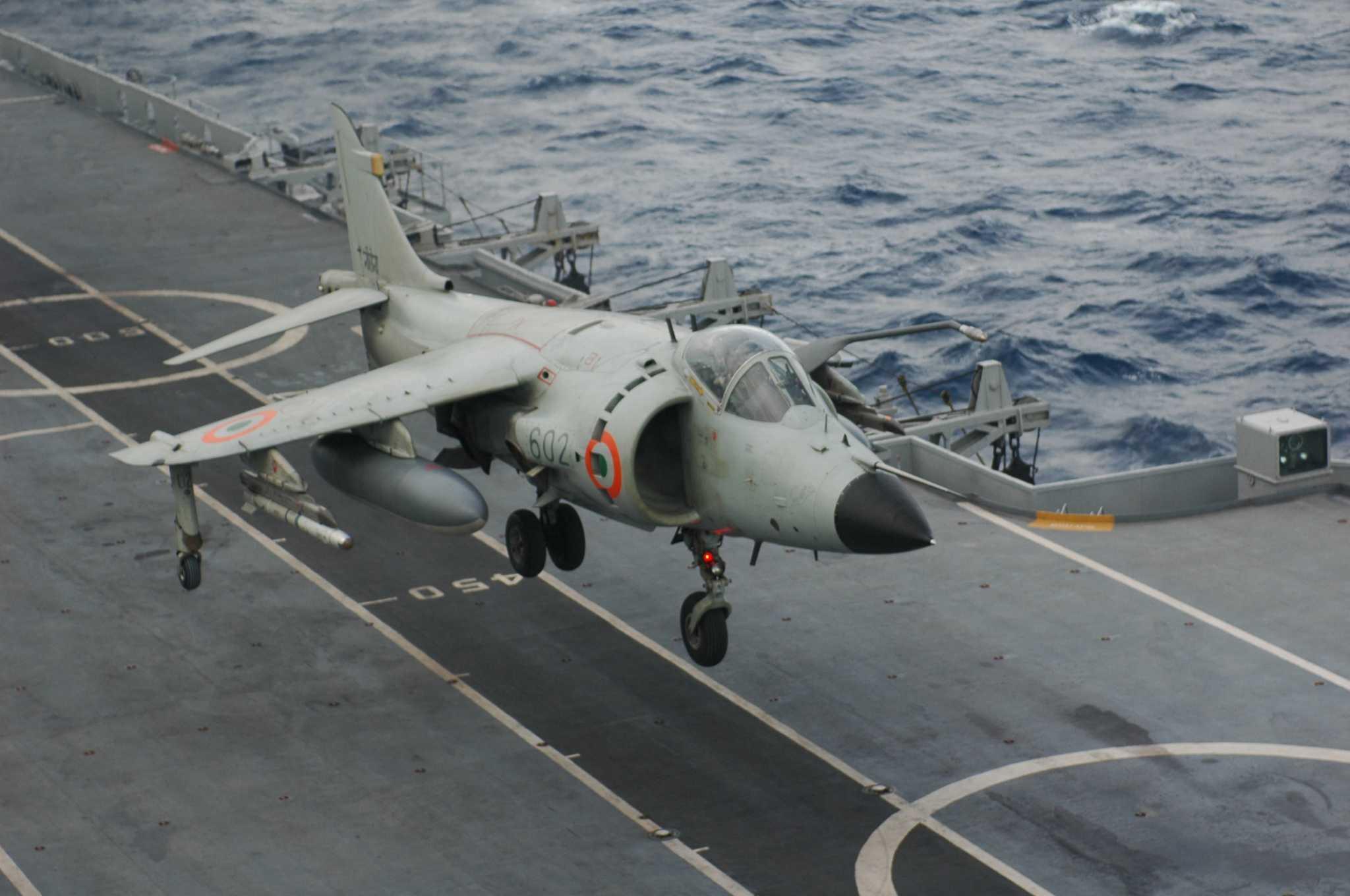British military to lose equipment wor...