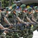 Venezuela Defence and Security Report 2012