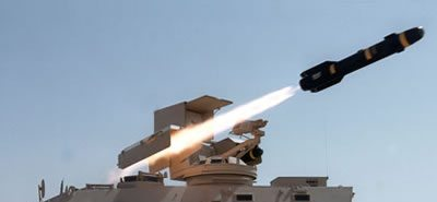 United Kingdom to Buy Hellfire Missile...