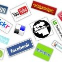 Security: Avoid Social Networking Dangers