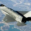 US seeks to reassure Italy on costly F-35 fighter