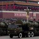 China confirms new generation long range missiles: report
