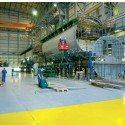 High-Tech Submarines a Last Pillar of German Shipbuilding