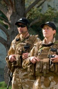 combat-kit-nz-soldiers