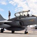 Thales Avionics Wins Big With Indian Selection of Rafale