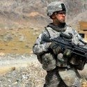 More Body Armor Headed to Warfighters On the Battlefield