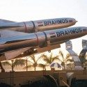 Indian Air Force to Use BrahMos Missile by 2016