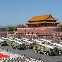 Pentagon report ignores China's peaceful defense policy