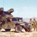 Oman Requests Air-Defense Missile Package