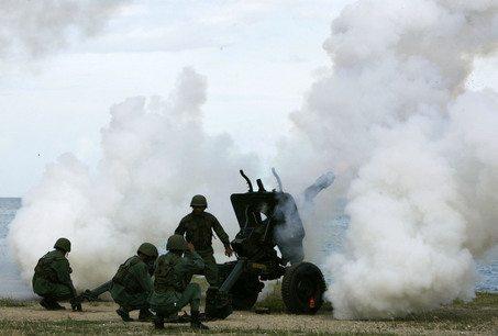 Latin American Defence Procurement Pus...