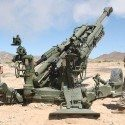 India to Buy M-777 Howitzers from US: Report