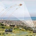 Israel's Iron Dome System to get Advance Upgrades