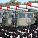 Turkey drives hard bargain over crucial missile deal