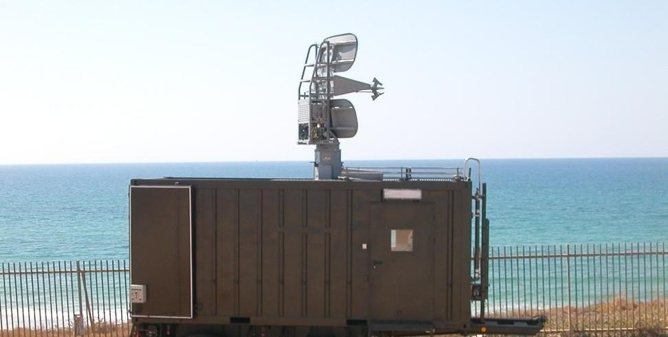 Indra to Deploy Surveillance System for Spanish Coast