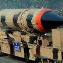 Indian missile pride hides strategic flaws: analysts