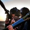 US still hopes for Taliban talks: envoy