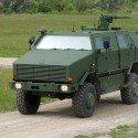 Saudi Arabia mulls German tank deal: report