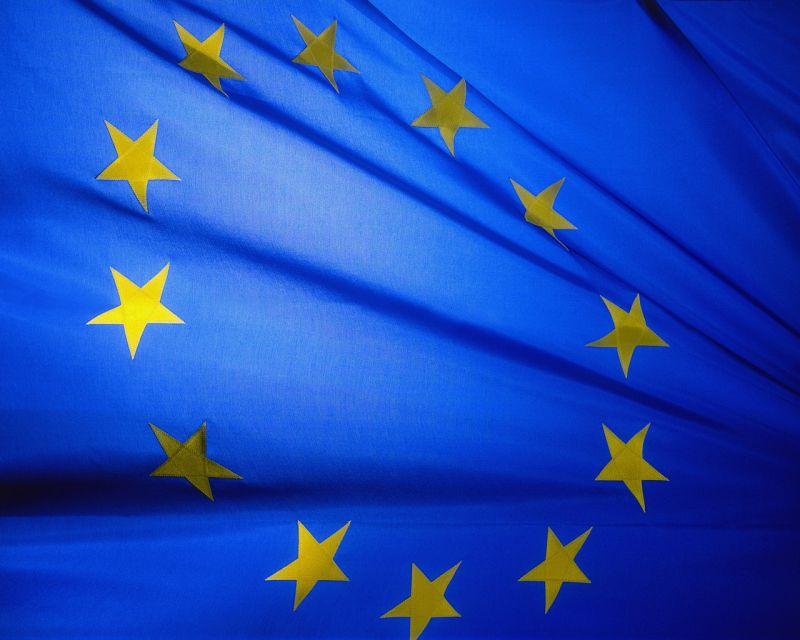 European Maritime Surveillance Network...