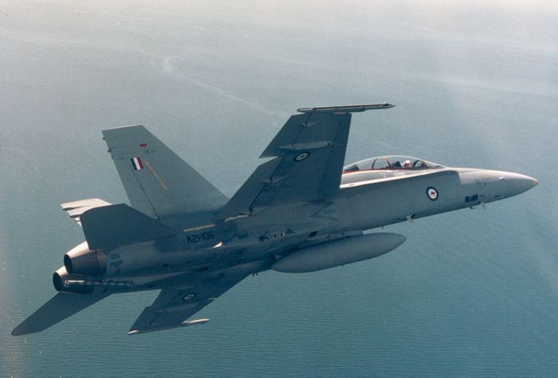 Northrop Grumman Awarded Contract for ...