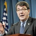 Carter's India Visit to Focus on Defense Cooperation