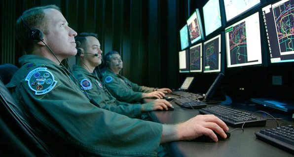 US Cyber Command Preparations Under Way, General Says