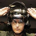 F-35 Pilot Training