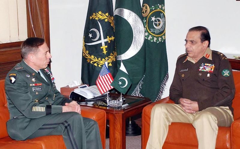 US-Pakistan security ties hit new low:...