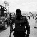 Army role in Mexico drug war questioned as generals held