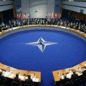 Secretary General Sets Stage for NATO Defense Ministers Meeting