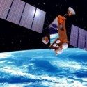 Russia orbits military communications satellite