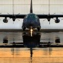 US Coast Guard to Acquire Additional HC-130J Surveillance Aircraft