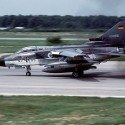 RAF May Retire Tornados Early to Save Money